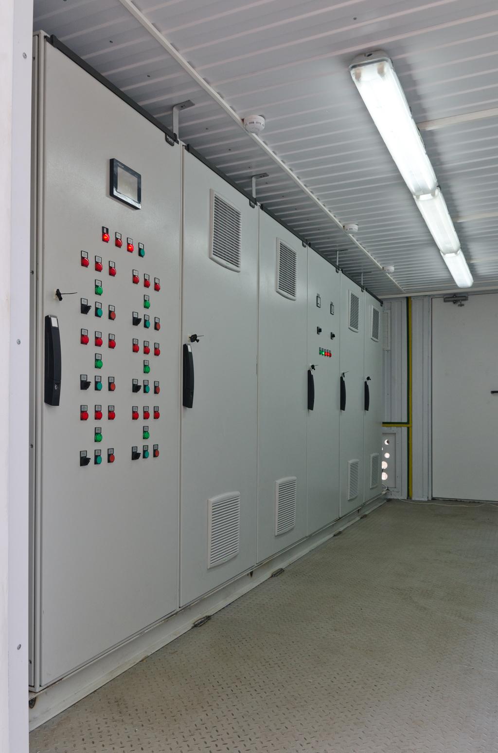 РиЭлектро официальный дистрибьютор продукции Riello UPS